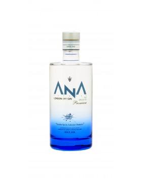Gin Ana