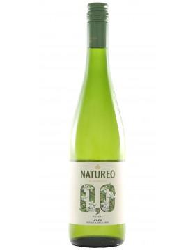 Natureo Alkoholfreier Weißwein