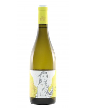 20 de Abril Sauvignon Blanc...