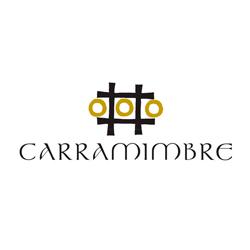 Bodegas Carramimbre Logo