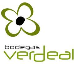 Bodegas Verdeal