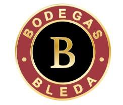 Bodegas Bleda