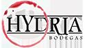 Bodegas Hydria