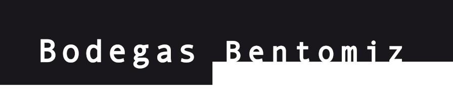 Bodegas Benotmiz
